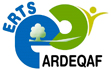 logo-erts