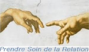 logo-rls-prendre-soin-de-la-relation