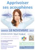 RLS -Acouphène 18 novembre 2017 recto (1)