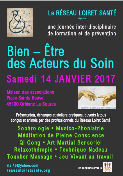 rls-affiche-14-01-2017