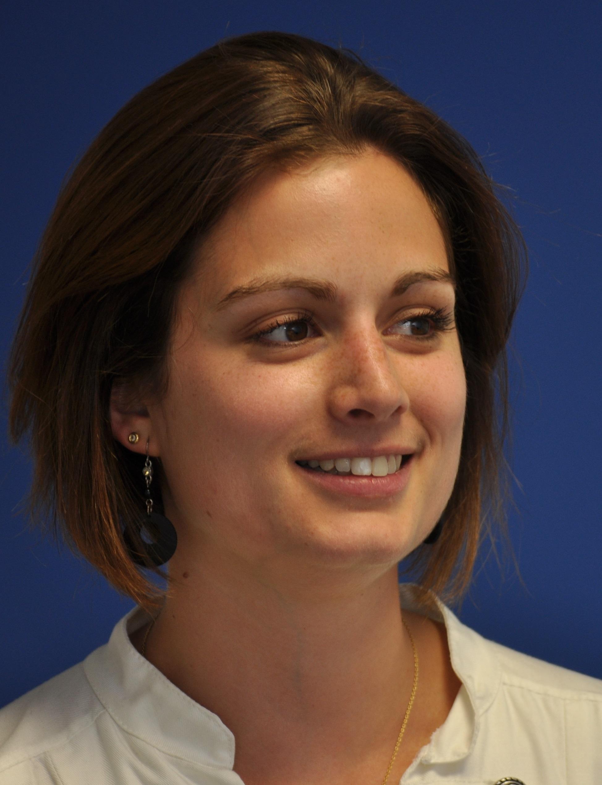 Emmanuelle Gounel